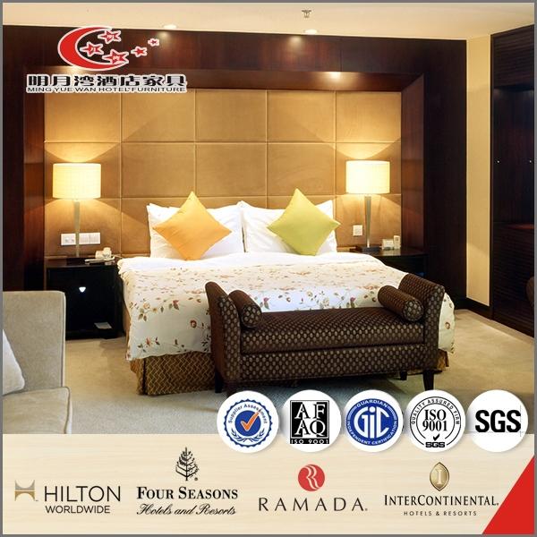 Contemporary Bedroom Furniture Sale: Malaysia Laminate Used Bedroom Furniture For Sale