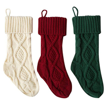 Colored Christmas Stockings Supplieranufacturers At Alibaba