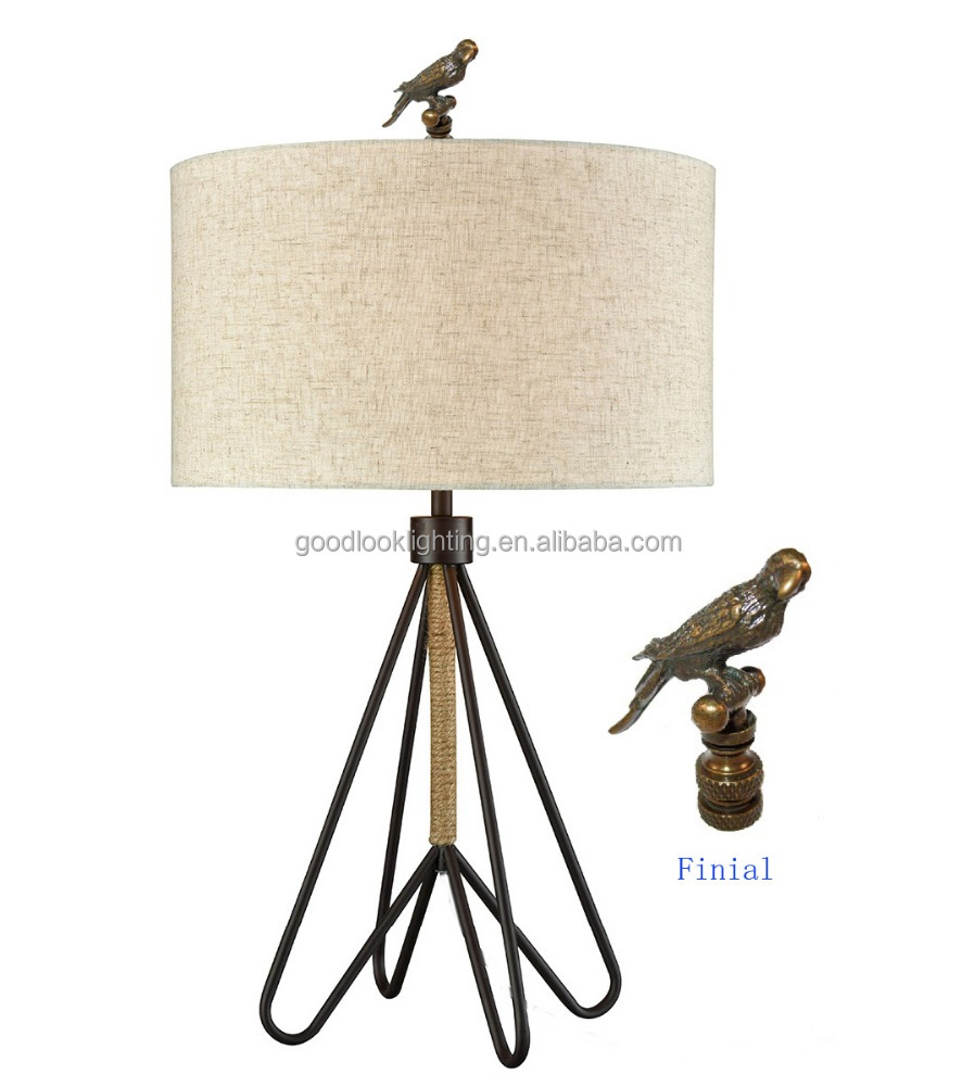 china fabric lamp shades china fabric lamp shades manufacturers