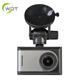 NTK96658 wifi dash cam 13 months warranty vehicle car camera dvr video recorder