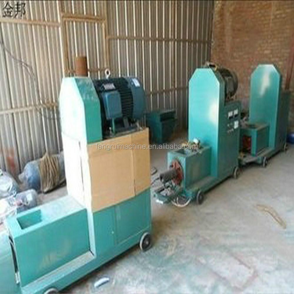 Charcoal Bagging Machine/charcoal Shawarma Machine/sawdust ...