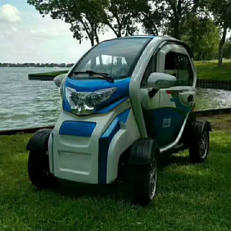 Electric Cars For Sale >> Cheap Electric Cars For Sale Small Electric Cars For Sale Buy