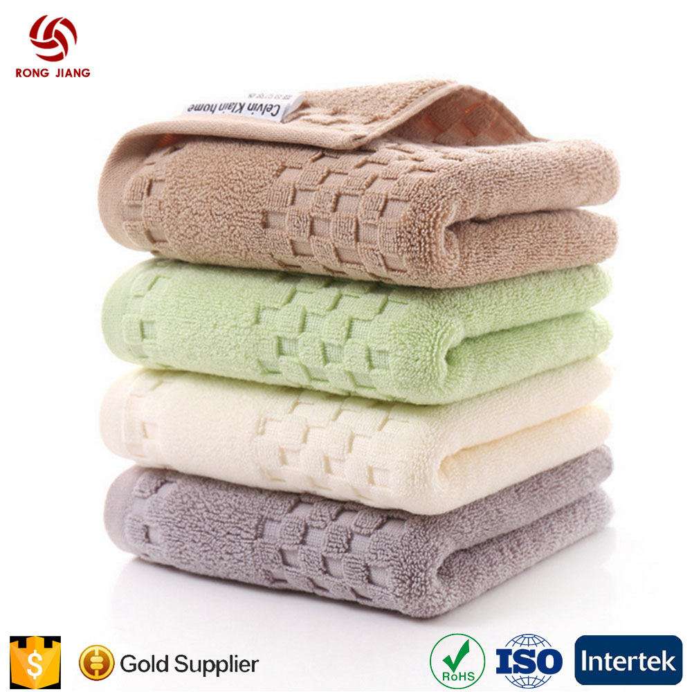 Wholesale Luxury Ultra Absorbent Bath Towels Fast Drying Microfiber Sports Towel Bath Gym Towels 70x140 cm