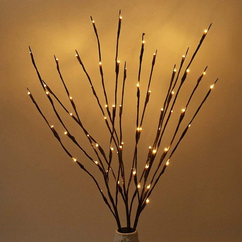 Cheap Lighted Branches Electric Find Lighted Branches