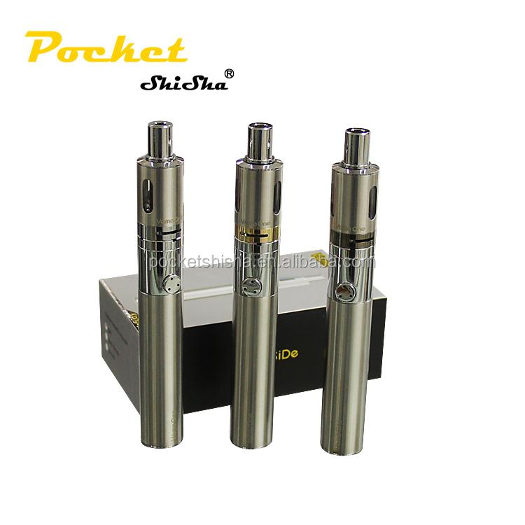 High Quality Vamo One Ecigarette Free Juice Vape Pen Starter Kit - Buy Vamo  E Cigarette,Free Vape Pen Starter Kit,Juice Vape Product on Alibaba com