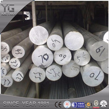 China Supplier 3003 H14 3mm 4mm 8mm Aluminium Bar Rod Factory Price
