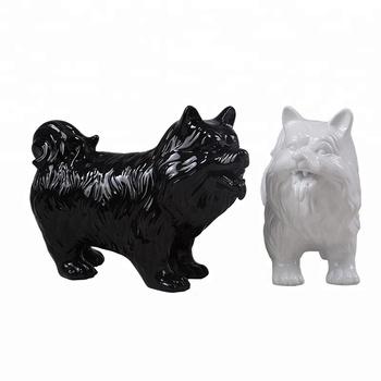 Animal Pet Dog Mannequins Buy Dog Mannequinpet Mannequinsanimal