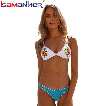 Name Brand Bikini Swimwear Sexy Mature Thong Swimsuit - Buy Swimwear ... 18f3529e5954