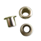 Alibaba website the best selling stainless steel tubular eyelet and rivet with hole products