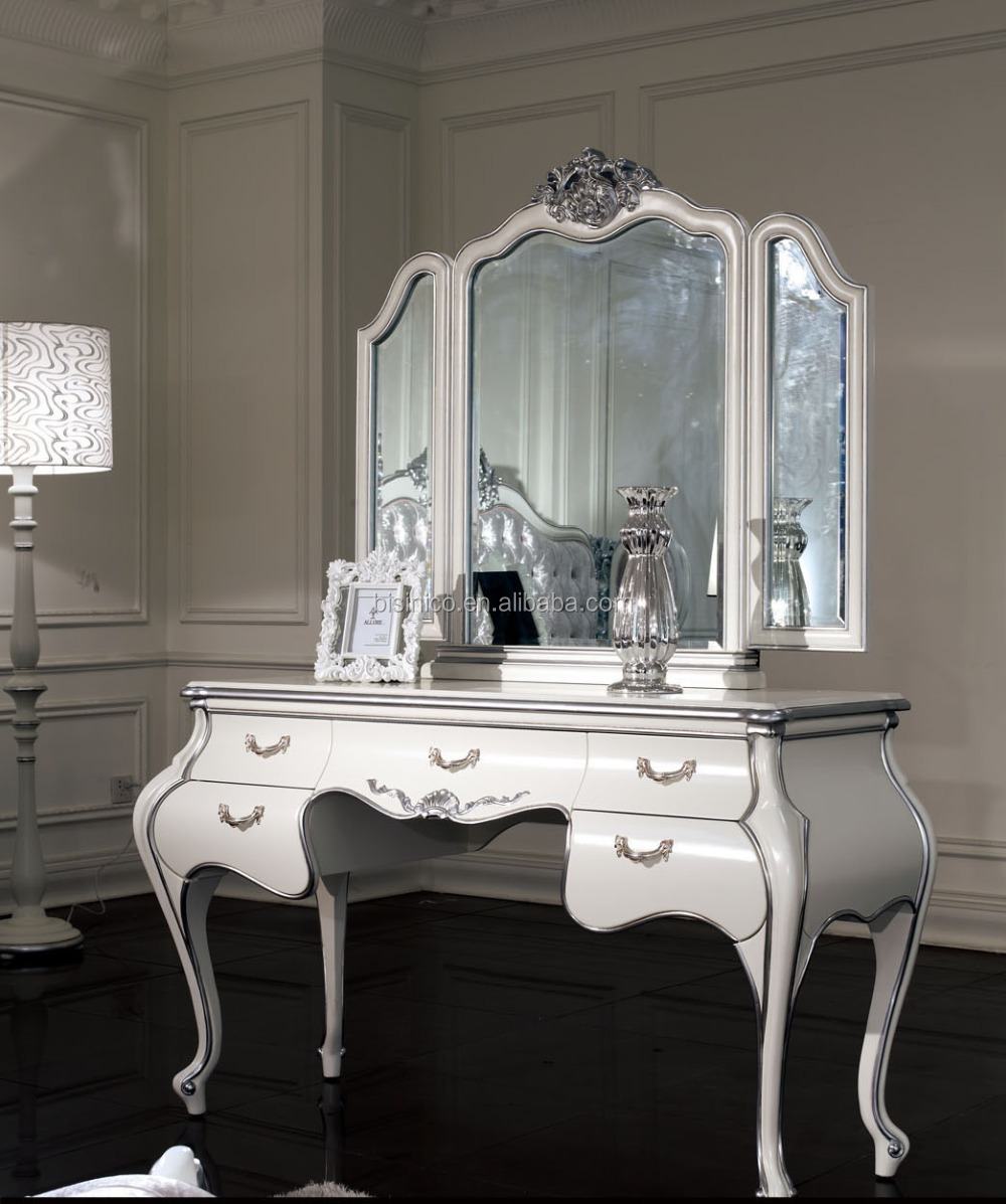 New Style Bedroom Furniture Italy Style Brand New Bedroom Furnitureroyal Luxury Bedroom
