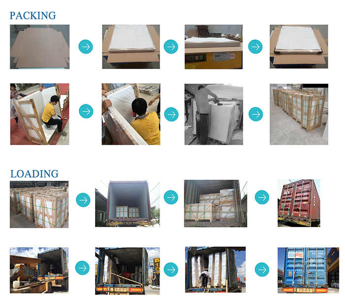 marble packing loading.jpg