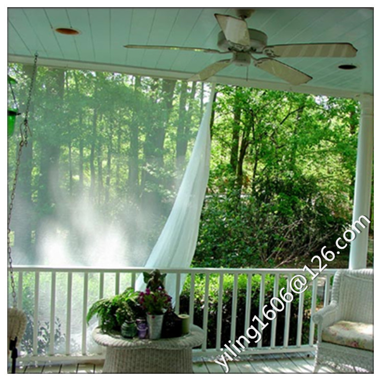 Insect Isolation Mosquito Netting Curtain Buy Curtain Door Curtain Window Curtain Product On