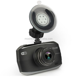 New Arrival AR0330 full 1080P HD car dvr camera video drive recorder