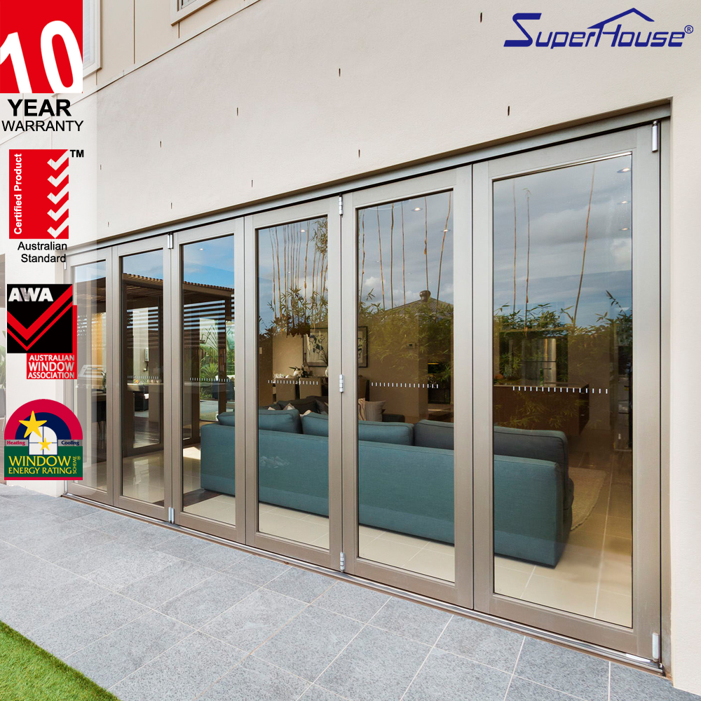 folding accordion exterior doors. accordion door lowes, lowes suppliers and manufacturers at alibaba.com folding exterior doors