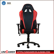 New design high quality modern good chairs for gaming/laptop gaming chair
