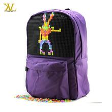 8a9641a24c76a Yüksek Kaliteli Walmart Çocuk Sırt Çantaları Üreticilerinden ve Walmart  Çocuk Sırt Çantaları Alibaba.com'da yararlanın