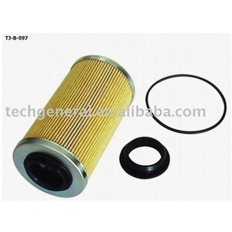 420956741 Oil Filter For Canam Seadoo Snowmobile,420956741 Snowmobile  Engine Parts - Buy 420956741 Oil Filter,420956741 Snowmobile Oil