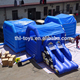 used commercial bounce house/inflatable bouncers hot sale