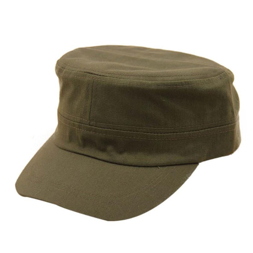 Get Quotations · Modern Summer Women Men Classic Cap Vintage Adjustable Army  Hat Sun Hat Military Hats Baseball Cap 91ab893318c