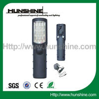 Hot Selling High Quality Rechargeable Blue Point Working Light Cob ...