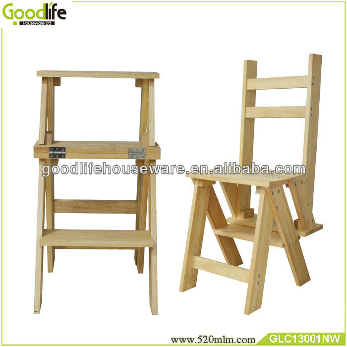 Step Ladder Chair Combination Wholesale, Step Ladder Suppliers   Alibaba