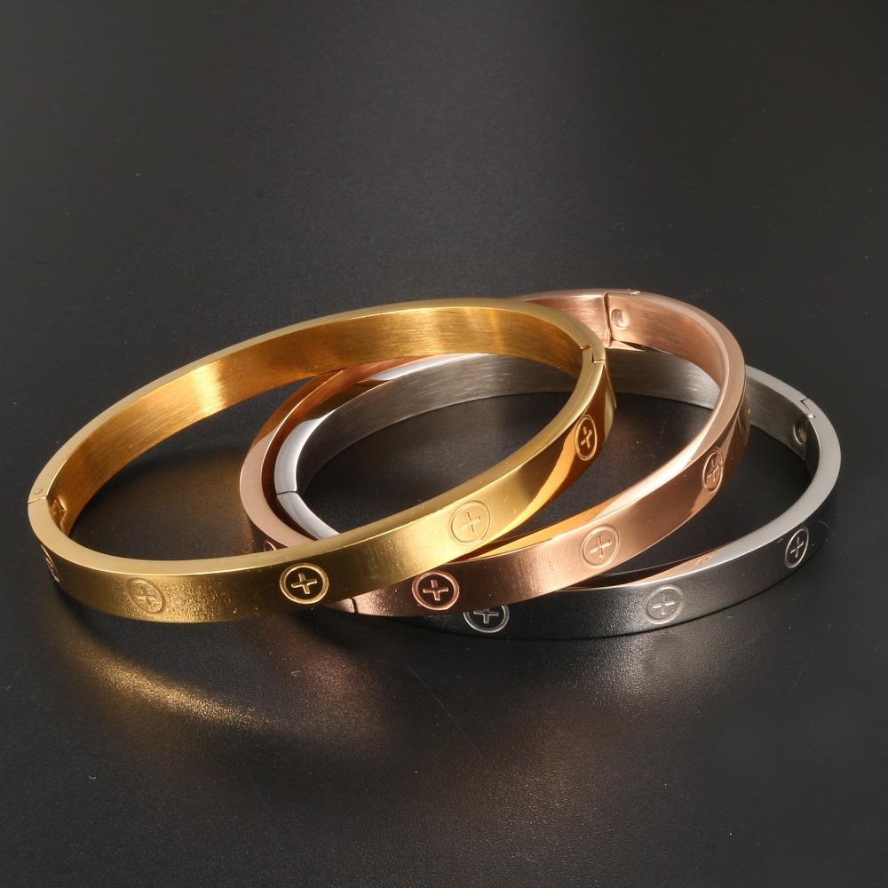 bangle bracelet (4).jpg