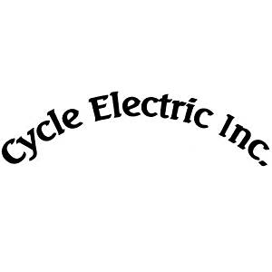 Cycle Electric Charging System Shim Kit CE-8120