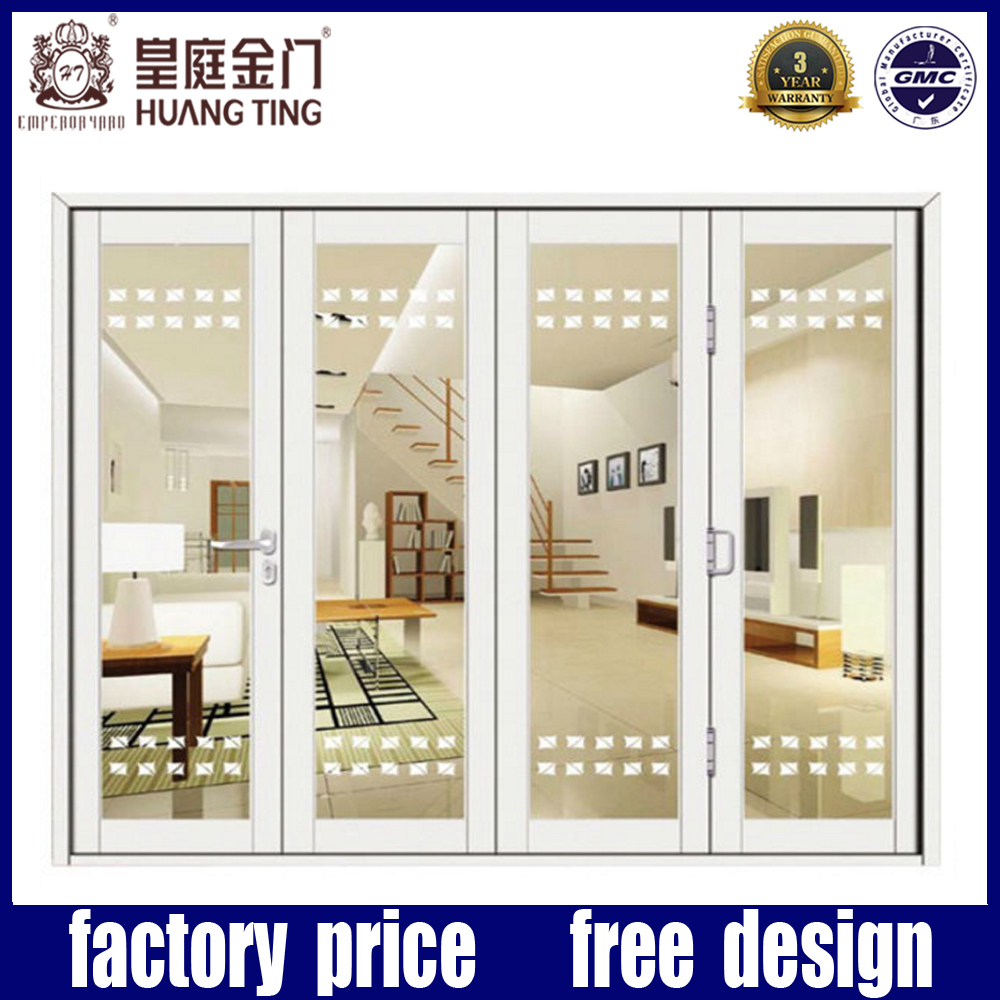 Glass interior doors - Frosted Glass Interior Doors Lowes Frosted Glass Interior Doors Lowes Suppliers And Manufacturers At Alibaba Com