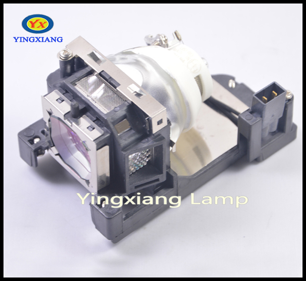 230W NSH For Projector Sanyo PLC-WL2500 PLC-WL2501 PLC-WL2503 Projector Lamp Model: LMP140/ LMP141