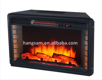 26 Inch Inside Curved Electric Fireplace Low Pirce Buy Inside Curved Electric Fireplace