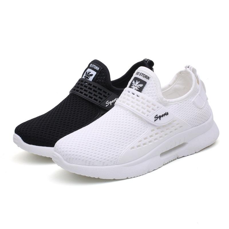 Deportivos Moda Deporte Nuevas De Buy Zapatillas Casuales 2018 Zapatos Moda zapatos Ocio Mujeres Acción qLR34j5A