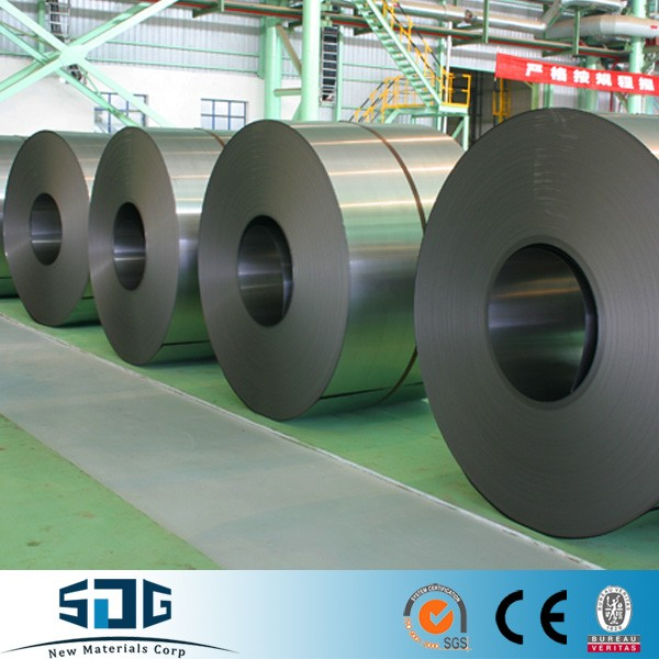top quality stock lots raw meterial cold rolled steel