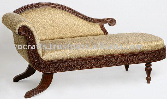 Furniture Indian Diwan Furniture Indian Diwan Suppliers And - Divan furniture