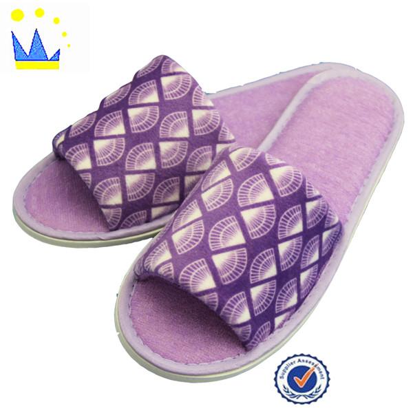 Chinese slipper manufacturer winter house unisex slipper