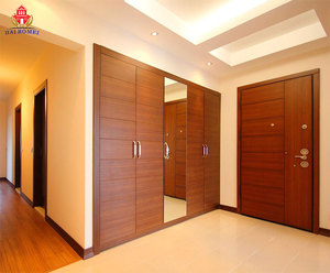 plastic storage wardrobe wall to wall bedroom wardrobe designs