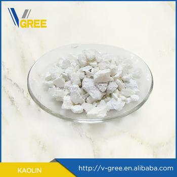 Glazed Kaolin Clay Vg 302 Buy Glazed Kaolinglazed Kaolin