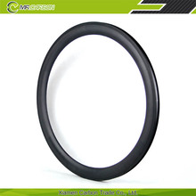 cerchi in carbonio road carbon 50mm rim 25mm wide basalt gigantex carbon rims 50mm