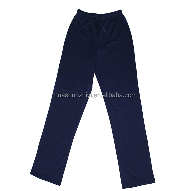 Women Living Room Pajama Long Pant and girls trousers
