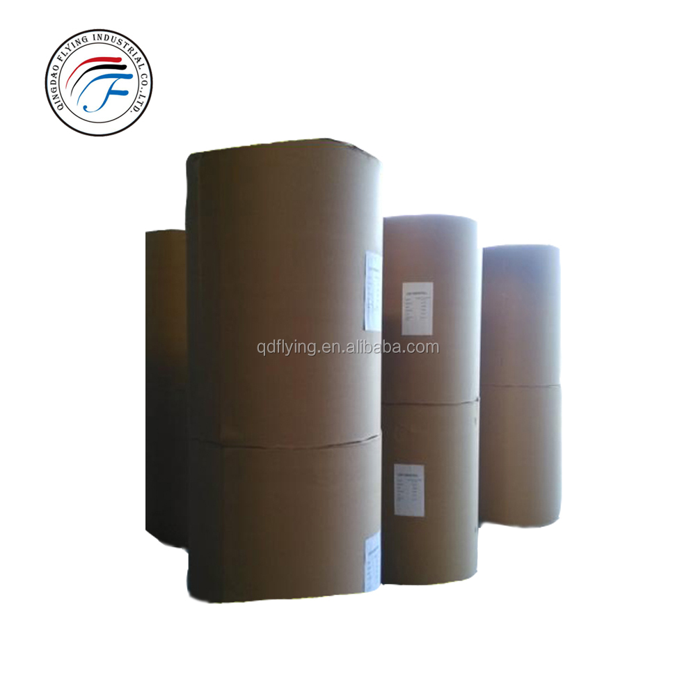 C2S Coated Glossy Chromo Art Paper 300gsm