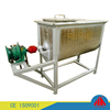 High strong dry mortar mixer for mixing cement and sand