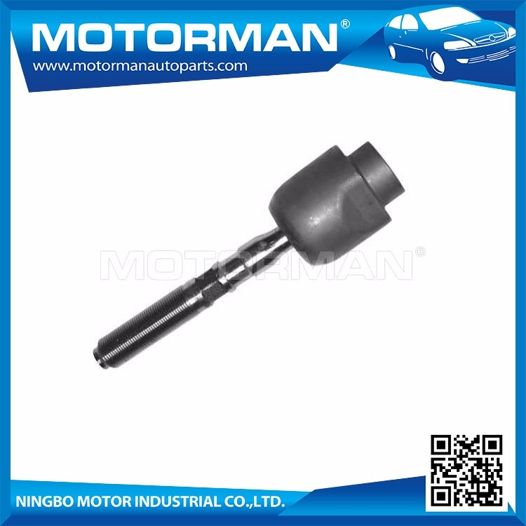 Auto steering parts rack end axial rod 4318655 for Fiat 126 127 Panda
