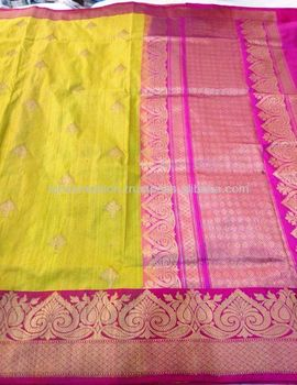 export potential of banarasi silk saris Six years ago, i wove pure silk saris earning over rs 1,000 per piece  (aiaca)  cites the variety-wise export of natural silk products from the.