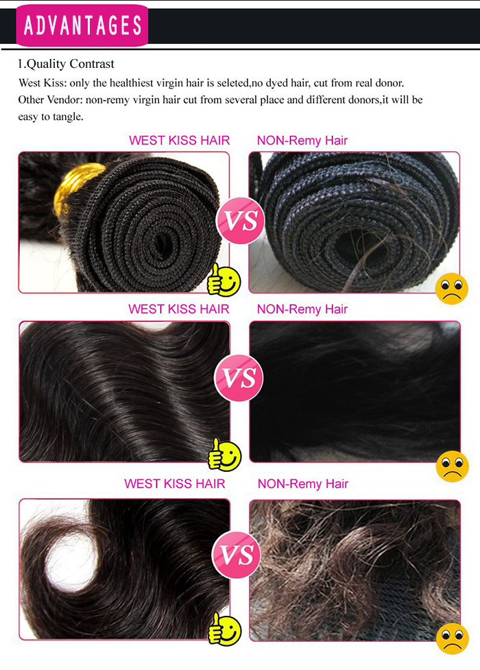 Best selling 100 human ombre hair braiding hairbrazilian ombre best selling 100 human ombre hair braiding hair brazilian ombre weave hair sew pmusecretfo Image collections