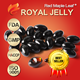 Eliminate Fatigue Product Royal Jelly Softgel Capsules