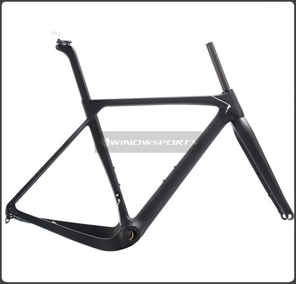 Free Bike Frames, Free Bike Frames Suppliers and Manufacturers at ...