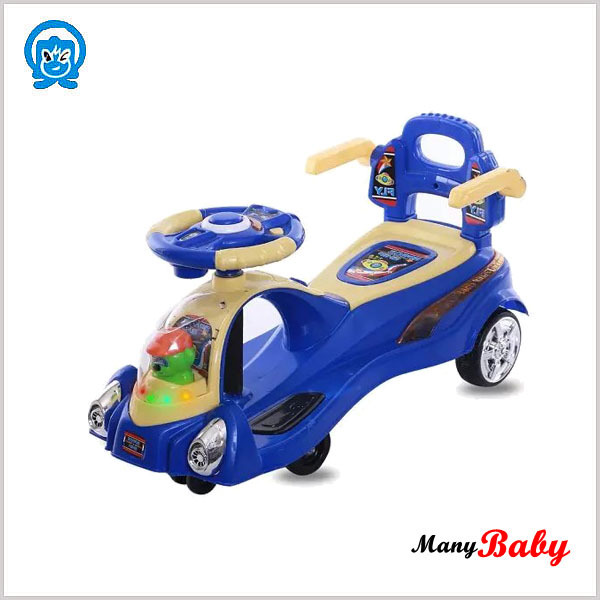 xbd kids swing car small toys car for kids