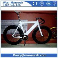 Top-rated DIY Dengfu FM098 Frameset Full of carbon road bike DI2 compatible