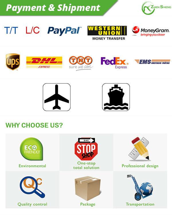 packaging shipping (2)