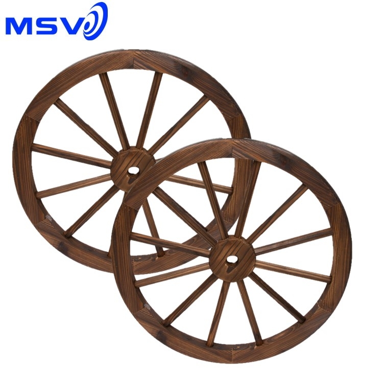 Wholesale Wooden Wagon Wheel Buy Wholesale Wood Wheelwholesale Wagon Wheelwholesale Wooden Wagon Wheel Product On Alibabacom