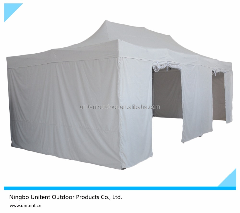 Pop up pagoda gazebo - 4 X4 Pop Up Canopy 4 X4 Pop Up Canopy Suppliers And Manufacturers At Alibaba Com